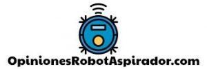 Opiniones de Robot Aspirador